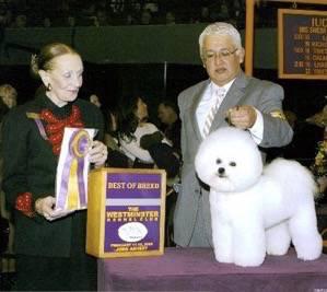 jake's award