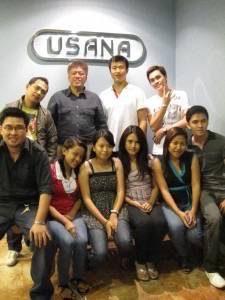 bataan group