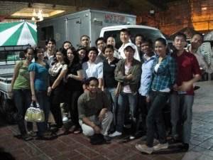 batangas group