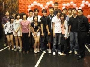 malaysia-group