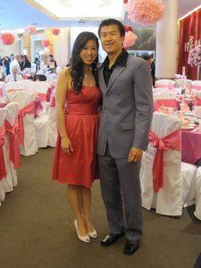 wedding no.3