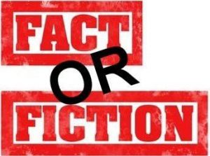 Fact-Fiction-40-crop-with-OR-Rot