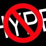 no hpye