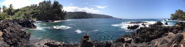 mau hawaii