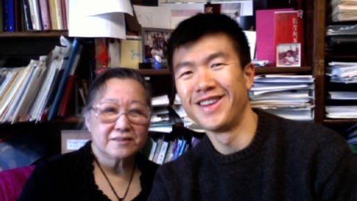 Simon and Ms. Sobleman