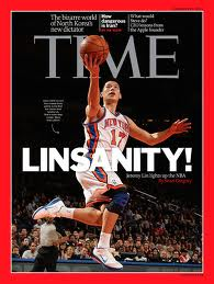 jeremy lin time cover