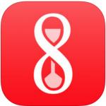 eternity app