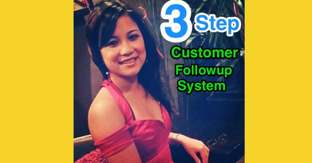customer-followup