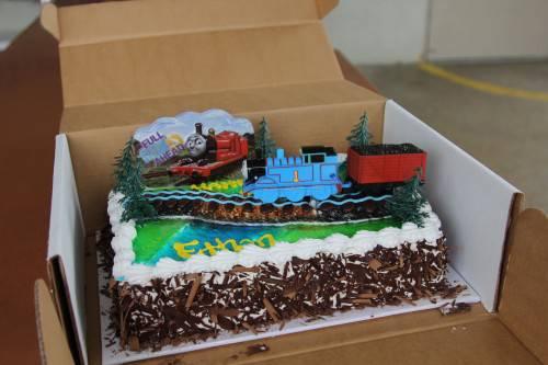 ethan cake