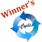 mlm-training-winners-cycle