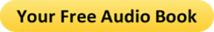 BUTTON free ebook
