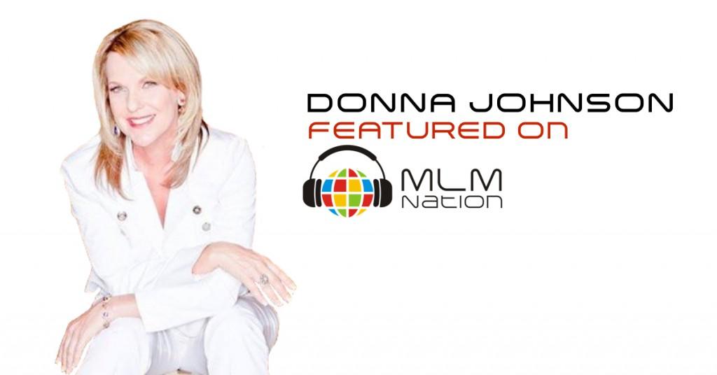 donna johnson fb