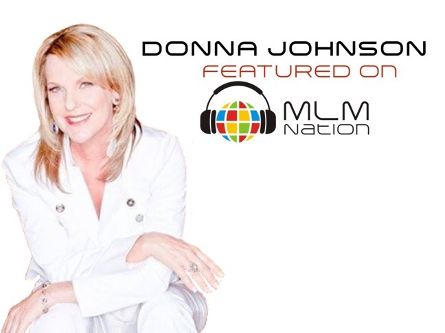 008-mlmnation-johnson-donna-header