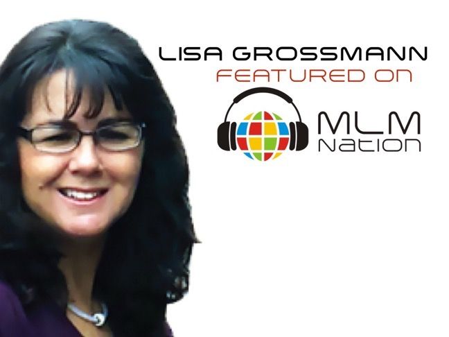 009-mlmnation-grossmann-lisa-header
