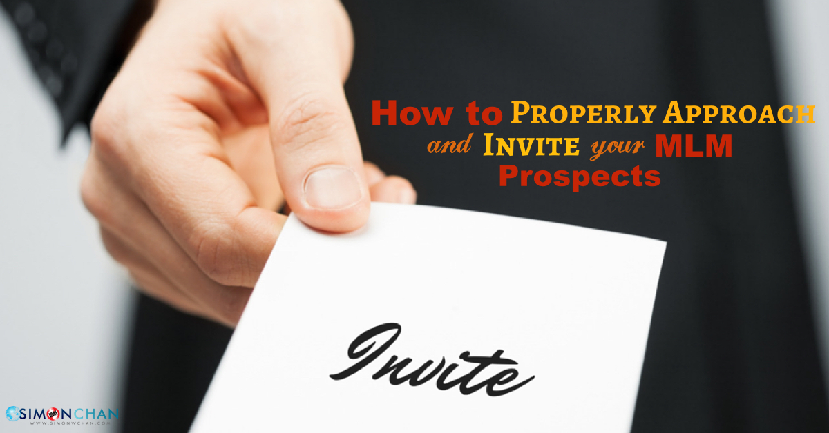 blog-020-how-to-properly-approach-and-invite-your-mlm-prospects-wordpress-thumbnail