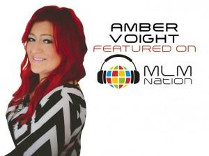 Amber Voight