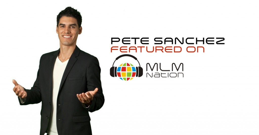 pete sanchez fb