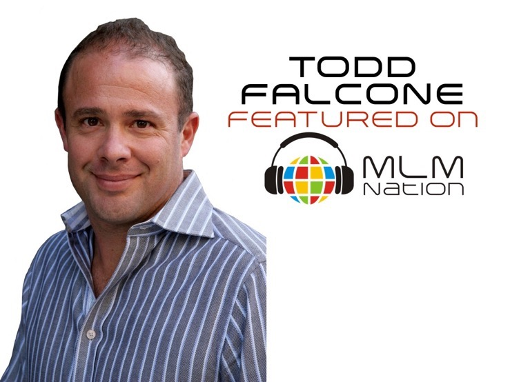 027-mlmnation-falcone-todd-header