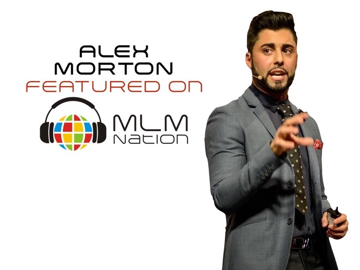 029-mlmnation-morton-alex-header