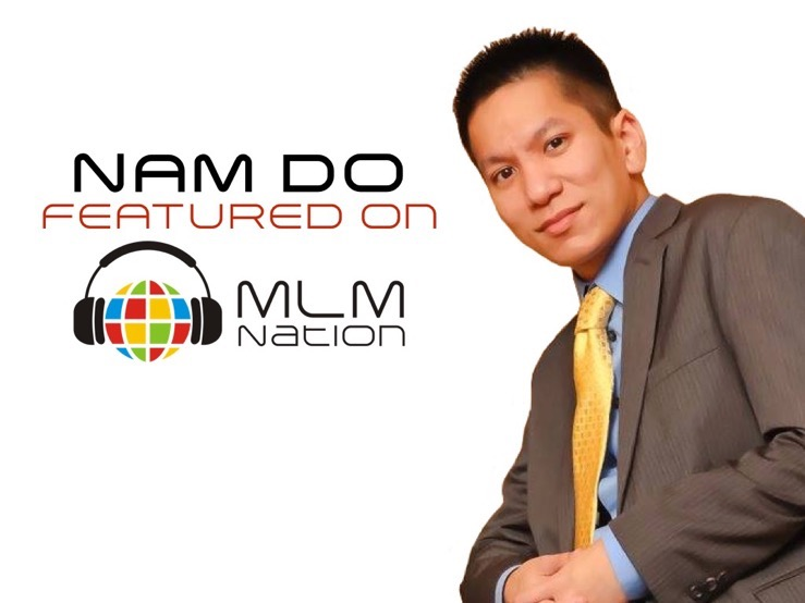 034-mlmnation-do-nam-header