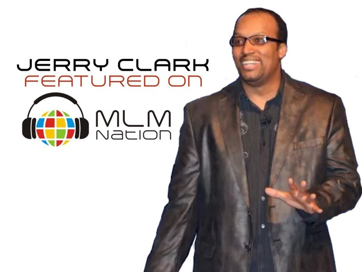 037-mlmnation-clark-jerry-header