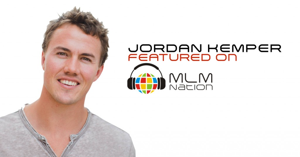 Featured Image of Jordan Kemper