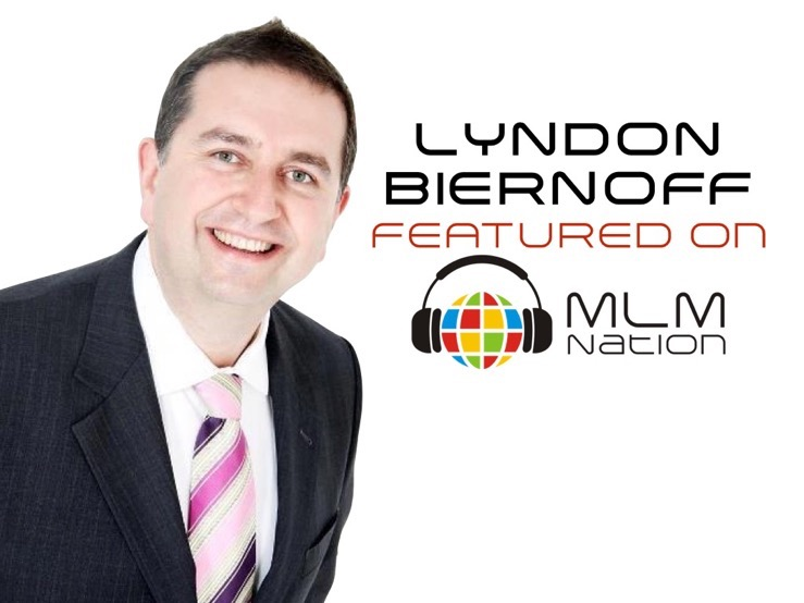 048-mlmnation-biernoff-lyndon-header