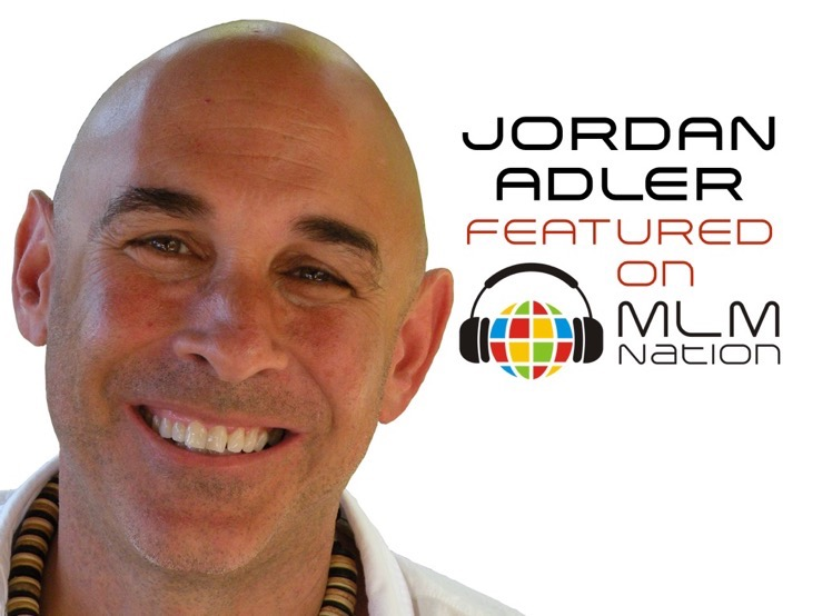 049-mlmnation-adler-jordan-header