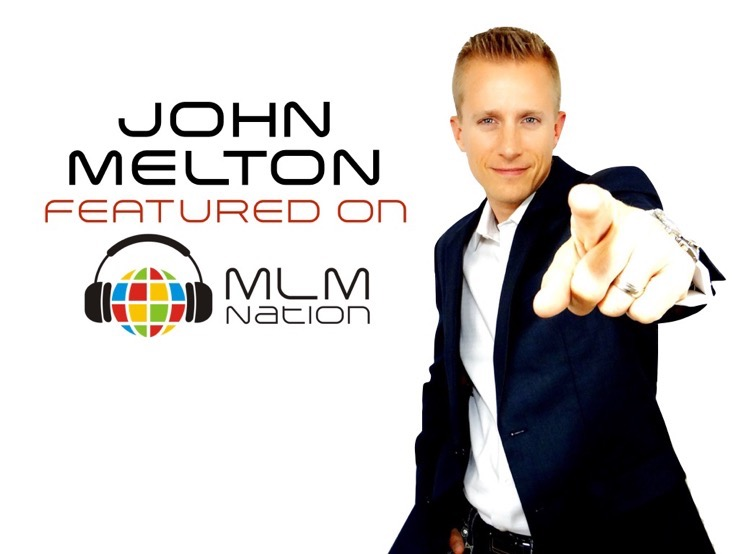 052-mlmnation-melton-john-header