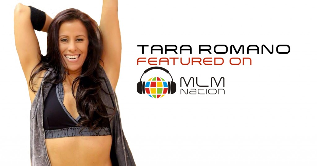 tara romano
