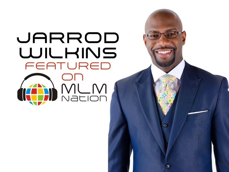 060-mlmnation-wilkins-jarrod-header