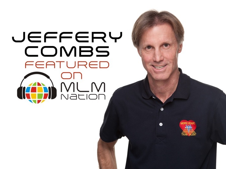 063-mlmnation-combs-jeffery-header