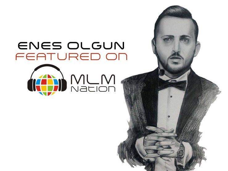 075-mlmnation-olgun-enes-header