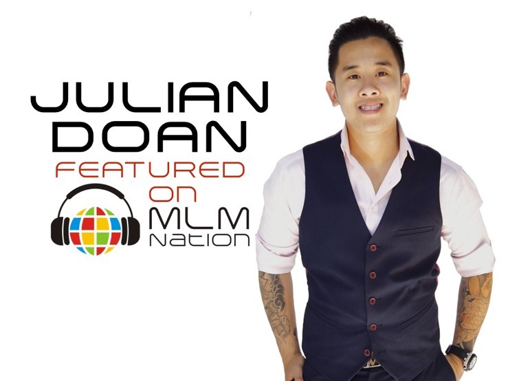 076-mlmnation-doan-julian-header