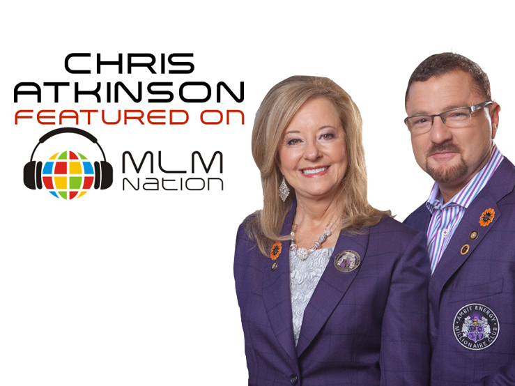 078-mlmnation-atkinson-chris-header