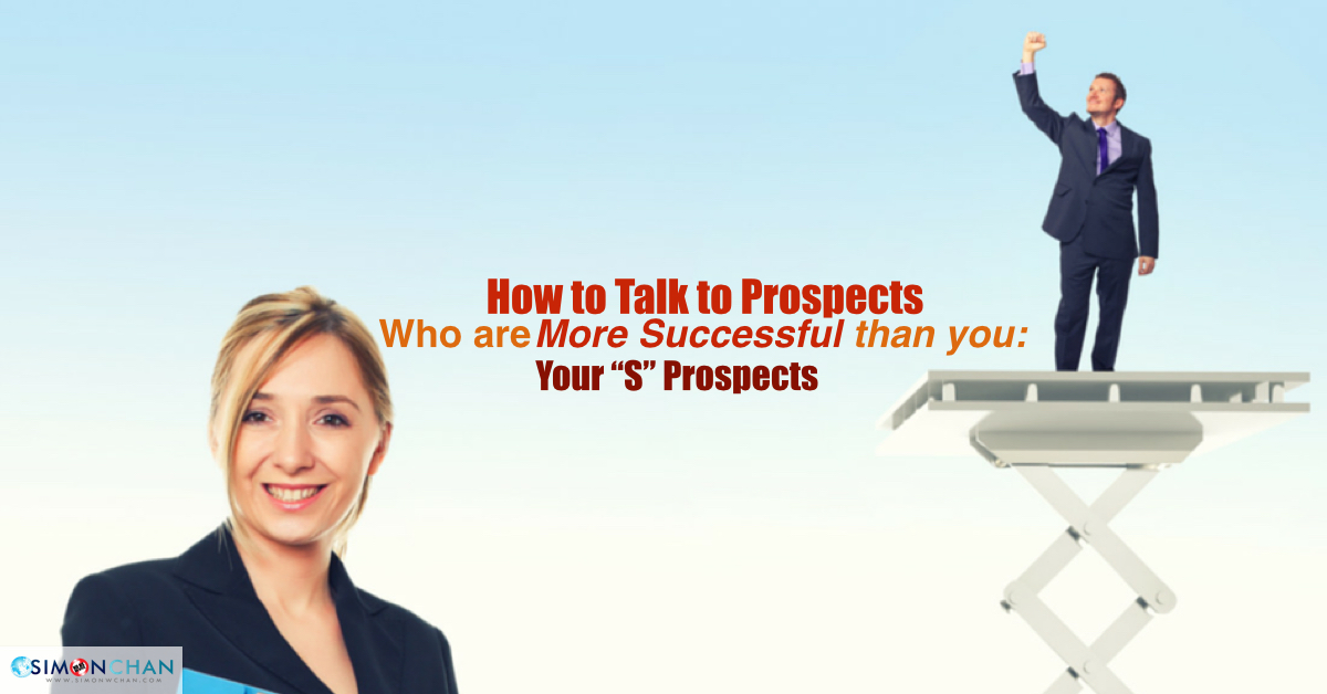 573-blog-how-to-talk-to-prospects-who-are-more-successful-than-you-your-s-prospects-header-2