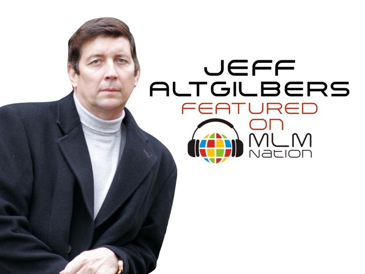 087-mlmnstion-altgilbers-jeff-header