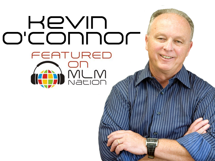 090-mlmnation-oconnor-kevin-header