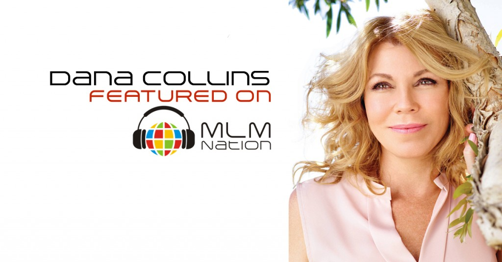 091-mlmnation-collins-dana-fb