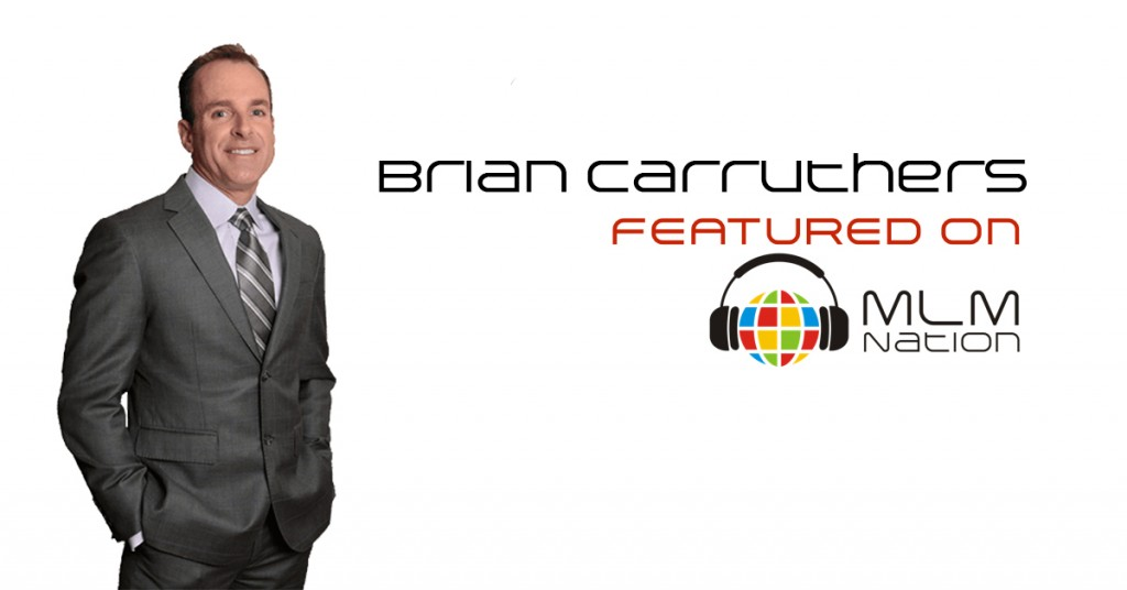 brian carruthers
