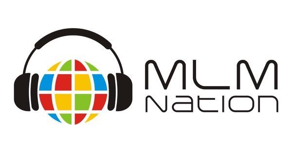 mlm nation logo