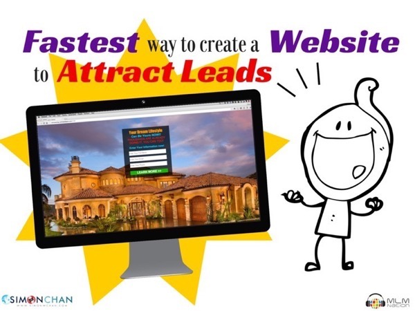 765-blog-fastest-way-to-create-a-website-to-attract-leads-header