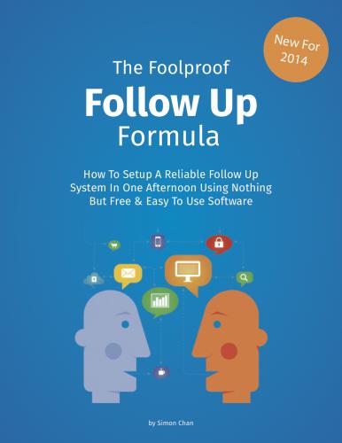 Foolproof-Follow-Up-Formula-ebook-cover