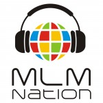 MLM Nation iTunes artwork