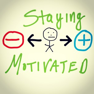 Simon-Chan-mlm-training-how-to-stay-motivated-591