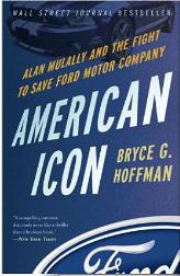 american-icon
