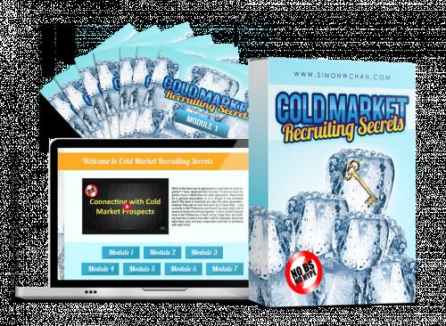 cold-market-recruiting-secrets-1280.jpg