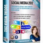 nancy-on-social-media-course