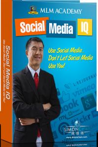product-image-social-media-iq-1000x1000px
