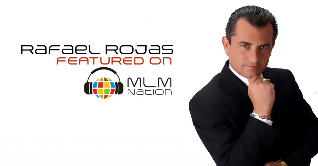 Featured Image of Rafael Rojas